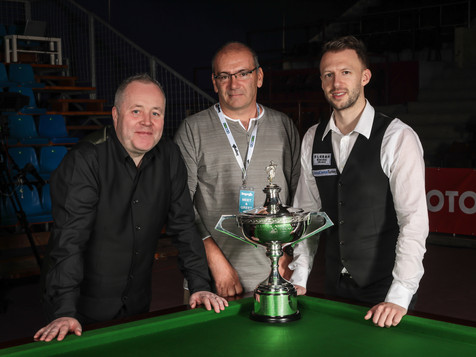 SnookerGala_Trump_Higgins_MG-9805.jpg