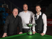 SnookerGala_Trump_Higgins_MG-9840.jpg