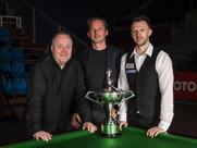 SnookerGala_Trump_Higgins_MG-9828.jpg
