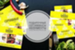 подарочный сертификат днепр кулинарные мастер-классы