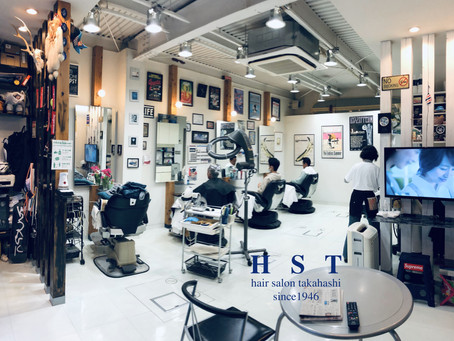 💈Thank you✂︎
