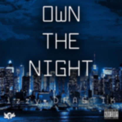 own the night.jpg