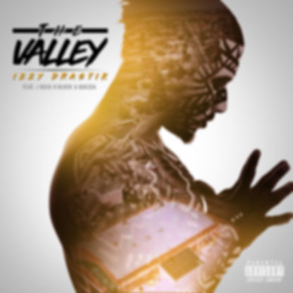 Izzy Drastik - The Valley.jpg