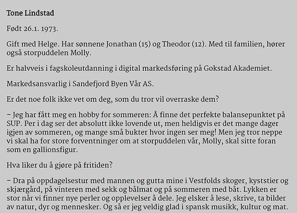 ToneLindstadSblad.jpg