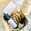 Thumbnail: At Home Massage Kit