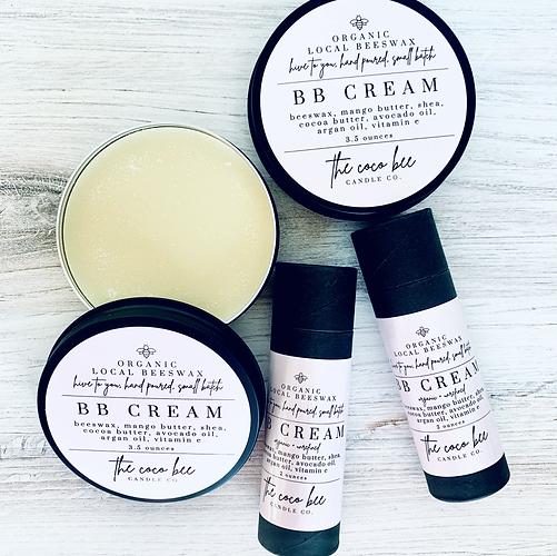 BB Cream | Lotion