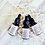 Thumbnail: Diffusing Oils | Candle Alternative