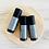Thumbnail: All Natural Beeswax Lip Balm