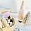 Thumbnail: Bee Glow Mini Set