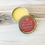 Thumbnail: Staci's Sore Muscle Relief   Salve