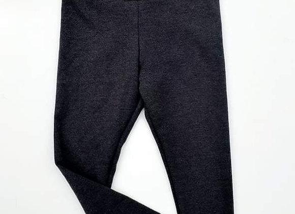 Charcoal Legging's