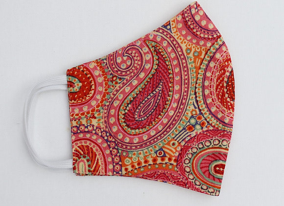Adult Reusable Mask/Face Covering