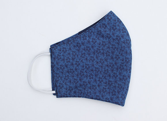 Ladies Adult Reusable Mask/Face Covering
