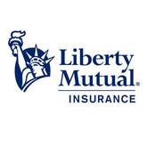 liberty-mutual350x350_0.jpg
