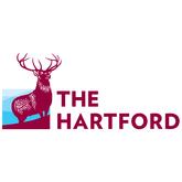 the-hartford.png