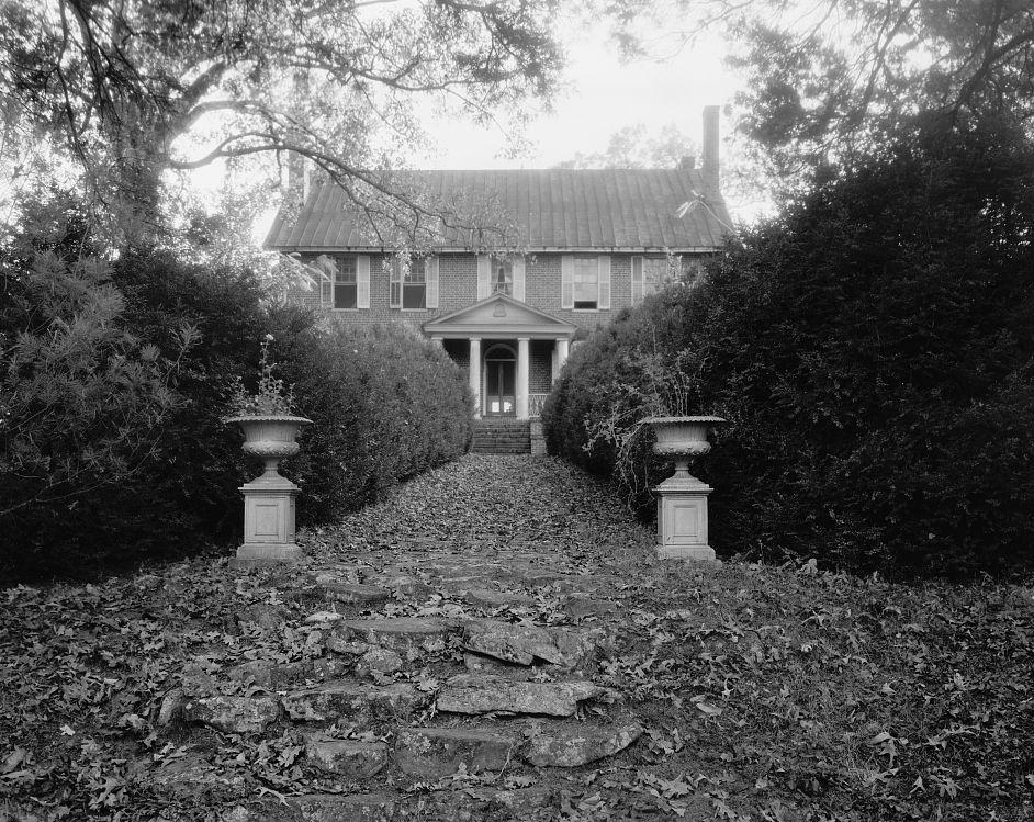 Oak_Hill_Plantation_Pittsylvania_County_Virginia.jpg