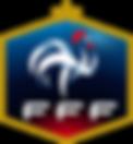 Federation Française Football