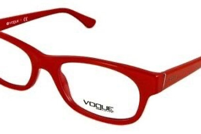 VO2837 Red