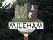 Vacancy at Mileham Parish Council