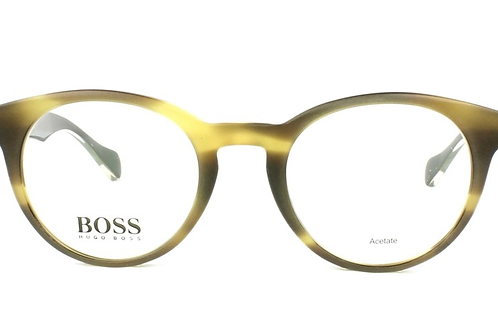 Boss 0913