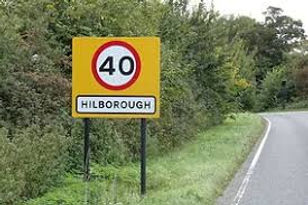 Vacancy at Hilborough Parish Council