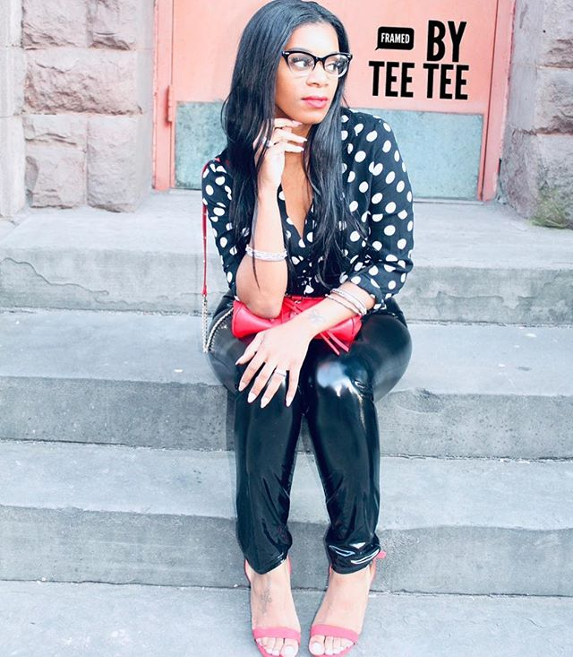 #Framedbyteetee shop our Eyewear! ALL fr