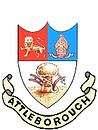 Vacancy at Attleborough Town Council
