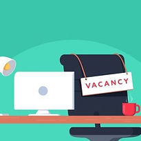 Vacancy at Costessey Town Council