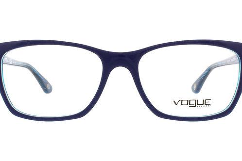 VO2714 Blue