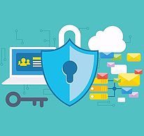 DATA PROTECTION - GETTING IT RIGHT