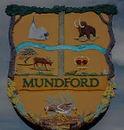 Vacancy at Mundford Parish Council