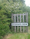 Vacancy at Spooner Row Community Council