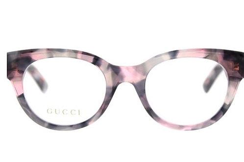GG0211OA C.3