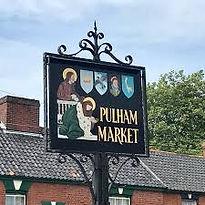 Vacancy at Pulham Market Parish Council