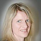 Helen Fooks