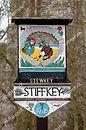 Vacancy at Stiffkey Parish Council