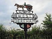 Vacancy at West Dereham Parish Council