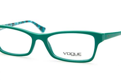 VO2886 Green