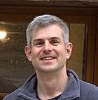 Steve Jackman