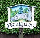 Vacancy at High Kelling Parish Council