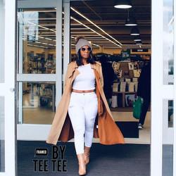#Framedbyteetee shop our Eyewear! ALL fr