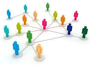 People network.jpg