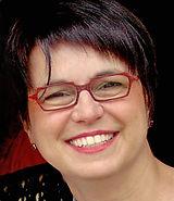 Laurie Milner editor