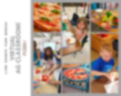 Virtual Ag classroom! pizza.png