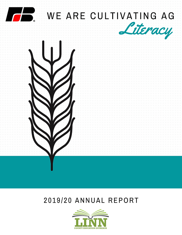annual report 1.png