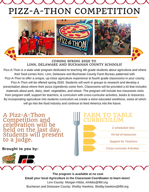 Pizza-A-Thon november 4th png.png