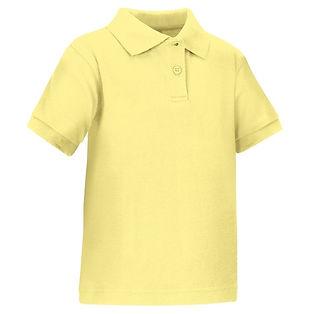YDFL yellow shirt.JPG