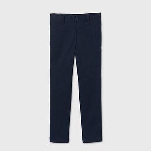 ydfl blue pants.JPG