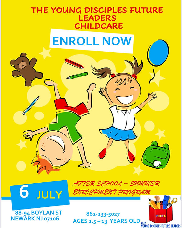 YD Summer Enrichment Program.jpg