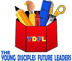 ydfl logo -page-0.png